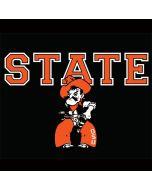 OSU Oklahoma State Cowboys Orange HP Envy Skin