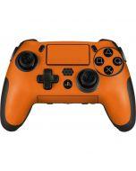 Orange PlayStation Scuf Vantage 2 Controller Skin