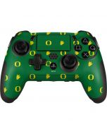 Oregon Pattern PlayStation Scuf Vantage 2 Controller Skin