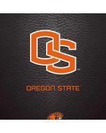 Oregon State Logo Apple AirPods Skin