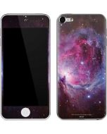 Orion Nebula and a Reflection Nebula Apple iPod Skin
