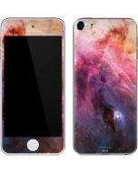 Orion Nebula Apple iPod Skin