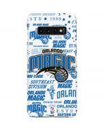 Orlando Magic Historic Blast Galaxy S10 Plus Lite Case