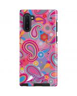 Pais Maiz Galaxy Note 10 Pro Case