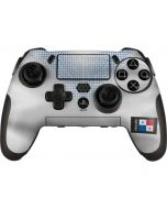 Panama Soccer Flag PlayStation Scuf Vantage 2 Controller Skin