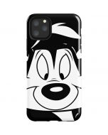 Pepe Le Pew iPhone 11 Pro Max Impact Case