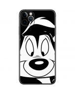 Pepe Le Pew iPhone 11 Pro Max Skin