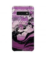 Pepe Le Pew Purple Romance Galaxy S10 Plus Lite Case