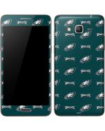 Philadelphia Eagles Blitz Series Galaxy Grand Prime Skin