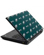 Philadelphia Eagles Blitz Series Lenovo T420 Skin