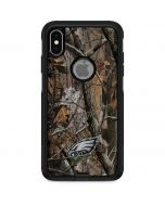 Philadelphia Eagles Realtree AP Camo Otterbox Commuter iPhone Skin