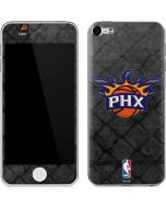 Phoenix Suns Dark Rust Apple iPod Skin