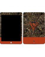 Pittsburgh Penguins Realtree Max-5 Camo Apple iPad Skin