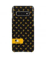 Pittsburgh Pirates Full Count Galaxy S10 Plus Lite Case