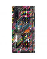 Plaidirator Galaxy Note 10 Pro Case