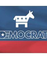 Democrat Patriotic iPhone 8 Plus Lite Case
