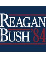 Reagan Bush 84 PS4 Console and Controller Bundle Skin