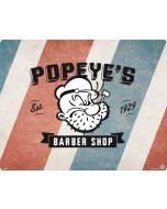 Popeye American Shaving Cream HP Envy Skin
