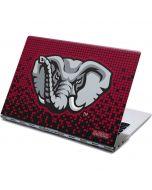 Alabama Crimson Tide Digi Yoga 910 2-in-1 14in Touch-Screen Skin