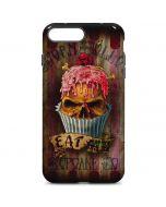 Alchemy - Eat Me iPhone 7 Plus Pro Case