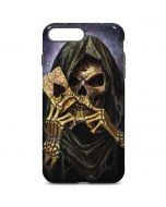 Alchemy - Reapers Ace iPhone 7 Plus Pro Case