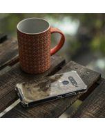 Alchemy E.E.R. Steam System iPhone XS Max Cargo Case