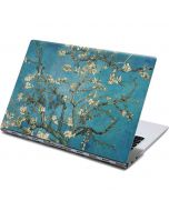 Almond Branches in Bloom Yoga 910 2-in-1 14in Touch-Screen Skin