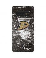 Anaheim Ducks Frozen Galaxy S10 Plus Pro Case