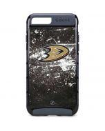 Anaheim Ducks Frozen iPhone 8 Plus Cargo Case