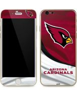 Arizona Cardinals iPhone 6/6s Skin