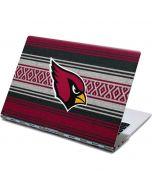 Arizona Cardinals Trailblazer Yoga 910 2-in-1 14in Touch-Screen Skin