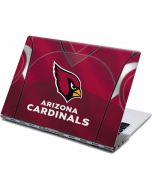 Arizona Cardinals Team Jersey Yoga 910 2-in-1 14in Touch-Screen Skin