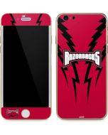 Arkansas Razorbacks iPhone 6/6s Skin