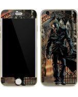 Arkham Asylum - The Joker iPhone 6/6s Skin