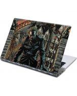 Arkham Asylum - The Joker Yoga 910 2-in-1 14in Touch-Screen Skin