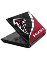 Atlanta Falcons Lenovo T420 Skin