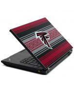 Atlanta Falcons Trailblazer Lenovo T420 Skin