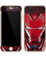 Avengers Endgame Ironman iPhone 6/6s Skin