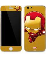 Baby Iron Man iPhone 6/6s Skin
