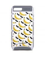 Banana Lash iPhone 8 Plus Cargo Case