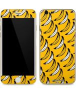 Bananas iPhone 6/6s Skin
