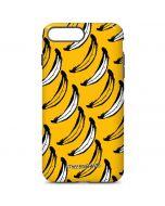 Bananas iPhone 7 Plus Pro Case