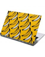 Bananas Yoga 910 2-in-1 14in Touch-Screen Skin
