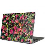 Baroque Roses Yoga 710 14in Skin