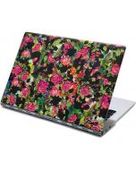 Baroque Roses Yoga 910 2-in-1 14in Touch-Screen Skin