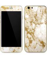 Basic Marble iPhone 6/6s Skin