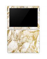 Basic Marble Surface Go Skin