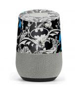 Batman All Over Print Google Home Skin