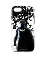 Batman and Bats iPhone 8 Pro Case