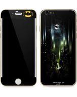 Batman Calling iPhone 6/6s Skin